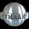 Логотип ООО Пумалит